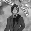 AilyneB's avatar