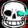 AilynSnape's avatar