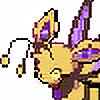 Ailynx's avatar