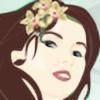 Ailys's avatar