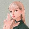 ailysketchy's avatar
