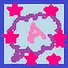 aim--cloud's avatar