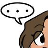 Aim-Mod's avatar