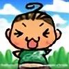 aim-on's avatar