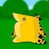 aim-thecheat's avatar