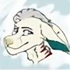 AIM3RGAM3R1's avatar