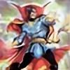Aim5289's avatar