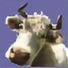 aimable01's avatar