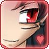 AimaiLeafy's avatar
