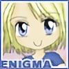 aimainazo's avatar