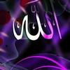 Aiman2030's avatar
