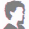 AIMandACH's avatar