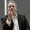 aimanizzu's avatar