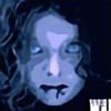 aimanzhafri's avatar