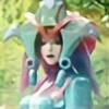 AimaruCosplay's avatar