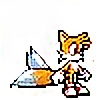 aimathon's avatar