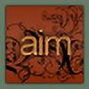 aimboden's avatar