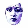Aime-Rue's avatar