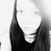 aimee-1's avatar