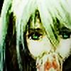 Aimee-Ino's avatar
