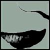 AimeeAllen's avatar