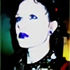 aimeeblu's avatar