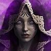 AimeeGemini-art's avatar