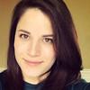 AimeeLynette's avatar