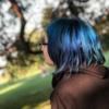 AimeeMcMahon's avatar