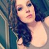 AimeeMonk's avatar