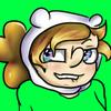 aimeeno1's avatar
