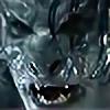 AimeesMonsterBones's avatar