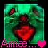 aimeh's avatar