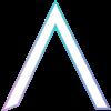 AimeHama's avatar