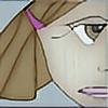 aimelle-art's avatar