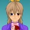 aimeloverppgz's avatar