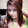 AimerLaLimite's avatar