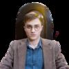 aimerykesley's avatar