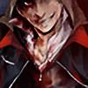 aimf0324's avatar