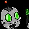 AimForrest's avatar