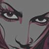 AimhaDesign's avatar