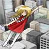 Aimi-chuu's avatar