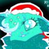 aimi-mazaya's avatar