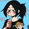 Aimi0001's avatar