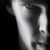 Aimiasami19's avatar
