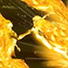aimicononline's avatar