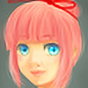 AimieApplerose's avatar