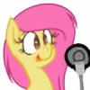 aimiheart's avatar