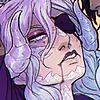 AIMiLO's avatar