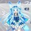 AiMimi-chans's avatar